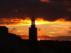 Stockholms-stadshus-i-solnedgång-1024x765